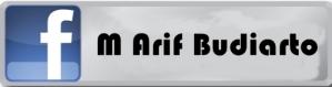 M arif Budiarto