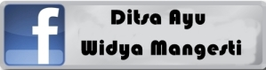 Ditsa Ayu Widya Mangesti