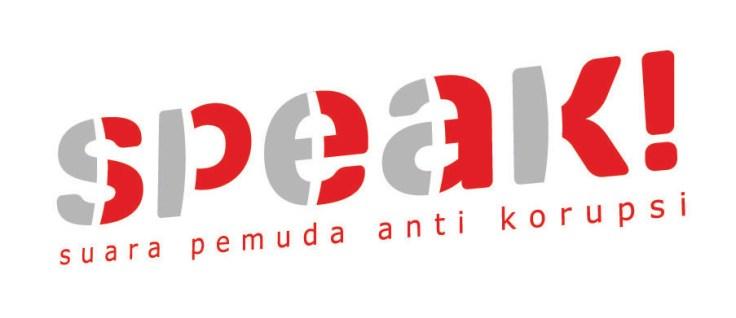 speak__logo