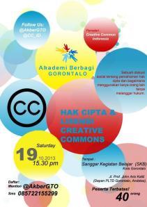 Poster-Akber-Gorontalo