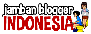 Forum Blogger Indonesia
