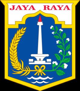2000px-Jakarta_COA.svg