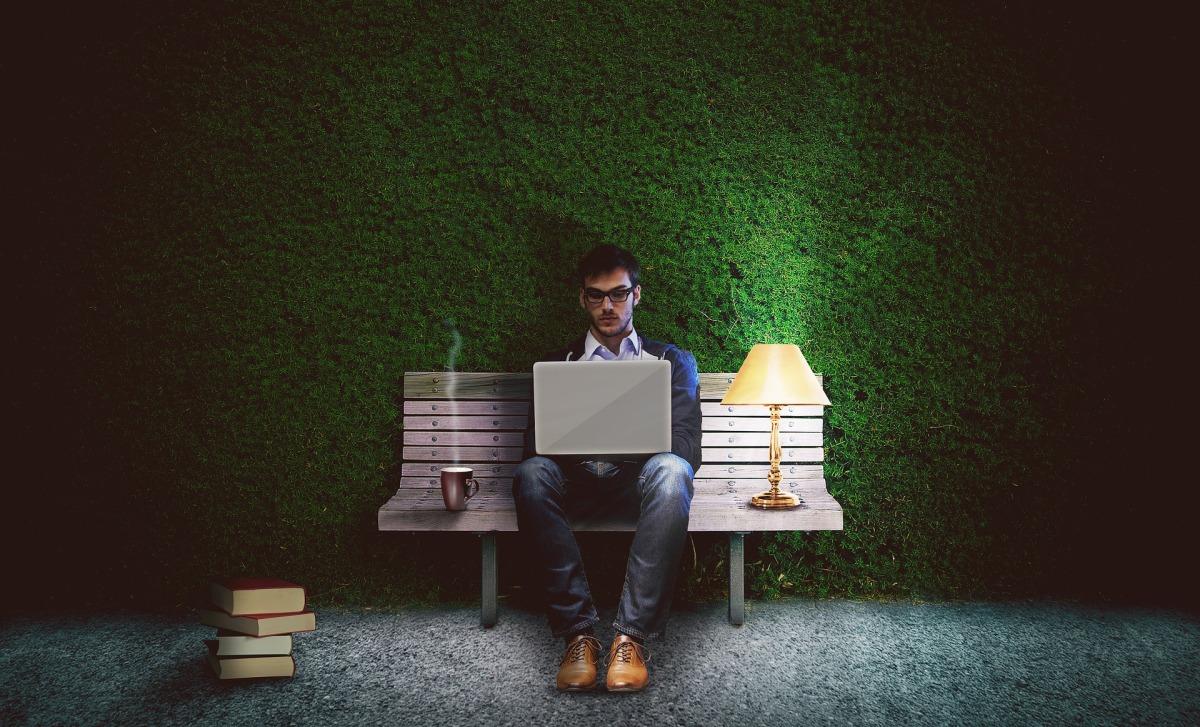 5 Hal yang Membuat Introvert tidak nyaman di Media Sosial