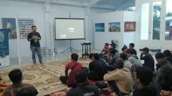 Ngabuburit Gorontalo Komunitas Startup 1