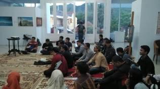 Ngabuburit Gorontalo Komunitas Startup 2