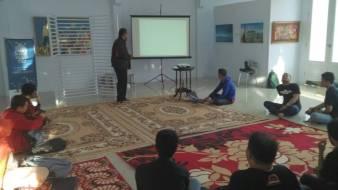 Ngabuburit Gorontalo Komunitas Startup 4