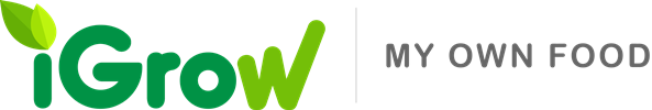 igrow-logo