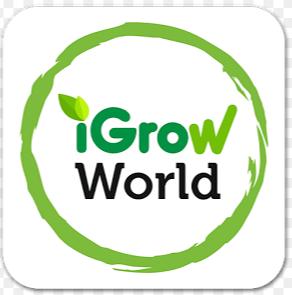 Igrow Indonesia