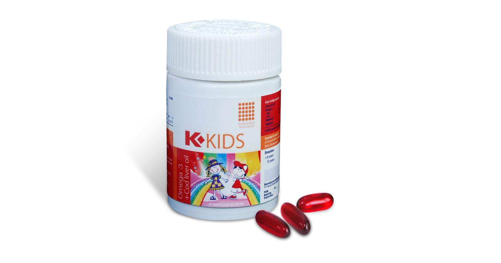 k-kidscopy