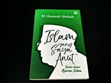 Islam Yang Saya Anut -M. Quraish Shihab.jpg