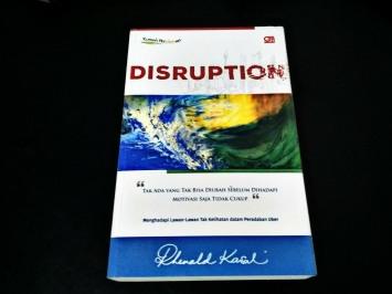 Disruption - Rhenald Kasali.jpg